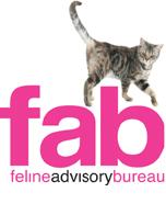 The Feline Advisory Bureau